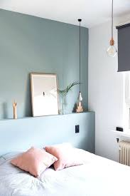 paint color for small bedroom walls amazing best wall colours ideas on bedroom wall colors bedroom paint color for small bedroom