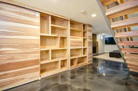 Basement Storage Shelving Ideas x Plans. Shelving Ideas Basement Organizing  Images Home Depot. Wooden Basement Shelving Storage Plans Closet Ideas. x  ...