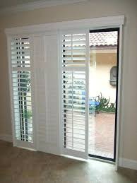 french door window treatment ideas sliding treatments stunning glass doors with top best tr