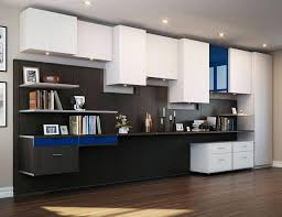 office bookshelves designs. Excellent Entrepreneur Office Inspirations Home Shelf Designs Bookshelves A