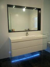 bathroom strip lighting. Bathroom Strip Appealing Lights Medium Size Of Led For Mirrors Lighting L