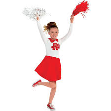 Image result for cheerleader