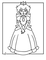 Small Picture Disney Cuties Coloring Pages Disney Coloring Book For Princess