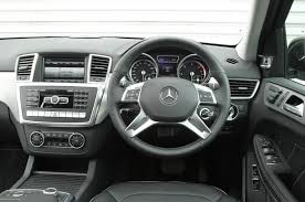 mercedes 2015 interior. mercedesbenz gl dashboard mercedes 2015 interior s