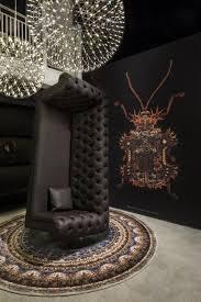 Haute Design Charleston Charleston Sofa By Moooi Now Available At Haute Living
