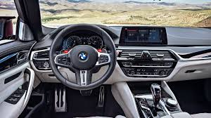 2018 bmw interior. brilliant interior 1 of 9 on 2018 bmw interior
