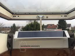 Dachfenster Schwitzwasser Moderne Dachfenster Mit