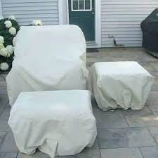 covermates outdoor furniture covers. Covermates Patio Furniture Covers Beautiful For Or Modular Sofa Sectional Outdoor Cover . U