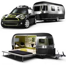 Small Picture 10 Coolest Travel Trailers travel trailers Oddee