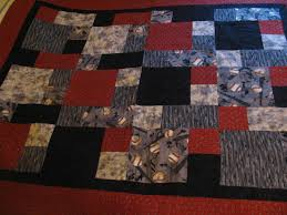 ISO baseball quilt ideas for adult quilt | Fun food | Pinterest ... & ISO baseball quilt ideas for adult quilt Adamdwight.com