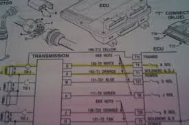 allison auto wiring diagram allison wiring diagrams online allison automatic transmission wiring diagram allison auto