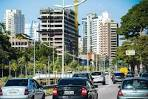 imagem de Jundiaí São Paulo n-8
