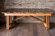 wine barrel bench by alpinewinedesign on etsy 59500 cabin arched napa valley wine barrel