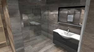 Wet Room Design Ideas Installation Services And Wetroom Kits Surrey for wet  room bathroom design intended