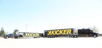 kicker solo baric l wiring diagram images kicker l7 related keywords suggestions kicker l7