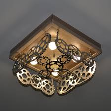 interior industrial lighting fixtures. Interior Industrial Lighting Fixtures A