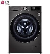 ĐÁNH GIÁ] Máy giặt sấy lồng ngang LG Inverter 10.5kg+7kg FV1450H2B, Giá rẻ  16,229,000đ! Xem đánh giá! - Cửa Hàng Giá Rẻ
