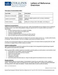 Resume Character Reference Format For Study Pleasing References