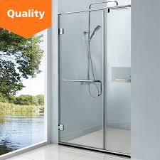 brand new indoor portable shower stalls glass shower