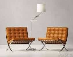 modern furniture styles. Furniture:Fantastic Brown Laminated Tufted Modern Chair Style For Living Room Or Patio Also Drum Furniture Styles R