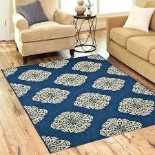 area rugatching runners runner rugs large size of living area rugs gold brown