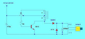 solar cell wiring diagram solar wiring diagrams solar cell wiring diagram cellphone charger using 1 5v battery 1%2525280%252529