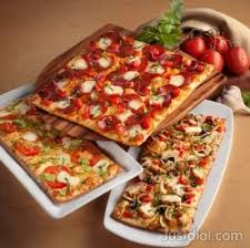 round table pizza near 51st st telegraph ave oakland best restaurant justdial us