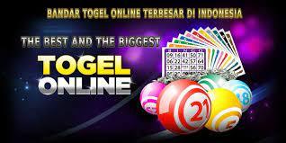 Situs Togel Online Diskon Terbesar