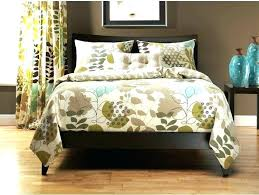 queen size duvet set elegant queen size duvet cover within dimensions covers queen size bed sheets queen size duvet