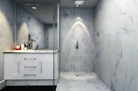 opinion versital uk faux marble market set for rapid growth