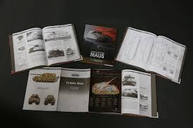 maus book review why not buy custom hq essays forum worldoftanks com