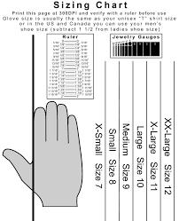 File Sizing Chart Copy Png Wikipedia