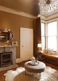 Guest Bedroom in Modern Victorian victorian-bedroom
