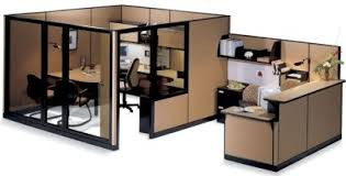 office space furniture. Modular Furniture Optimize Office Space With High Quality, Custom Built Workstations In A Wide Variety Of Styles And Colors. All Comes C