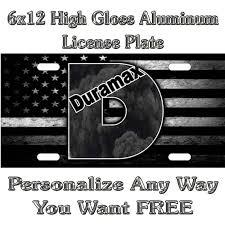 duramax logo wallpaper. Unique Wallpaper Image 0 And Duramax Logo Wallpaper Y