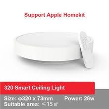 xiaomi <b>mi led ceiling</b>