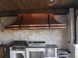 Outdoor Kitchen Ventilation Outdoor Kitchen Ventilation Voqalmediacom