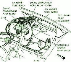 similiar cadillac 4 9 engine diagram keywords cadillac 4 9 engine diagram gallery · ford radio wiring harness diagram together 1995 lt1 radiator hose
