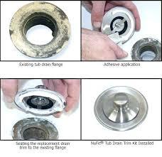 jacuzzi tub drain plug bathtubs removing pop up bathtub drain stopper delta pop up tub drain jacuzzi tub