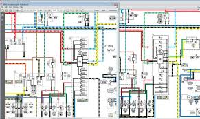 yamaha r1 wiring diagram 2000 wiring diagram 2005 yamaha r1 wiring diagram image about