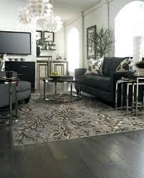 best area rugs for hardwood floors best area rugs for hardwood floors exquisite design area rugs best area rugs for hardwood floors