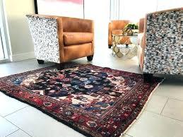 4x6 area rugs wayfair home depot under 50