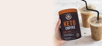 This means that the coffee beans used to create rapid fire ketogenic coffee are grown using stringent standards for the best quality beverage possible. Nutrient Boosted Coffee Teas Rapid Fire Coffee