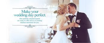 meet us at the new york bridal wedding expo
