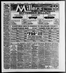 philadelphia daily news from philadelphia pennsylvania on philadelphia daily news from philadelphia pennsylvania on 12 1988 · page 68