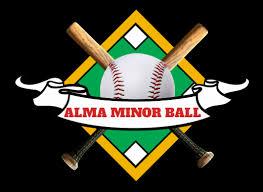 alma minor softball - Alma Minor Baseball
