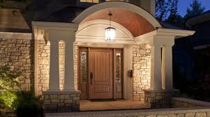rustic entry door parma doors smithfield ri
