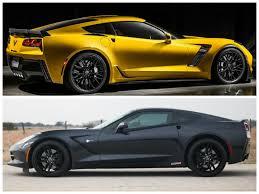 2015 corvette stingray z06. hennessey hpe650 supercharged c7 corvette vs 2015 chevrolet z06 stingray u