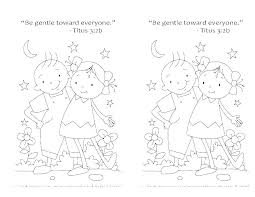 holy spirit coloring pages fruit of the spirit coloring page holy spirit coloring page gifts of holy spirit coloring pages fruit of the