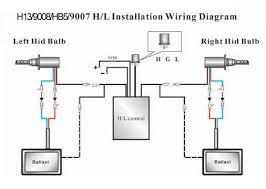 xentec hid wiring diagram xentec printable wiring diagram xentec hid wiring diagram xentec printable wiring diagram database